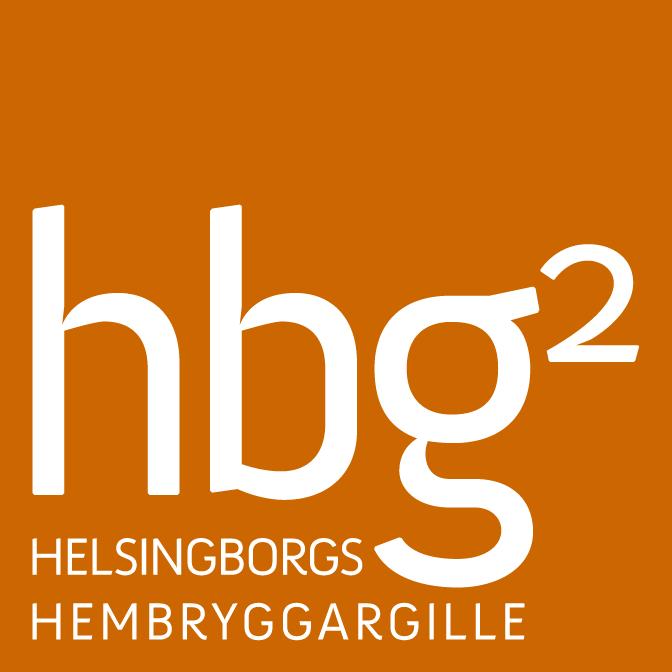 Helsingborgs Hembryggargille – HBG2